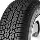 Uniroyal Rallye 380 tyres