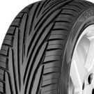 Uniroyal Rallye4x4 Street tyres