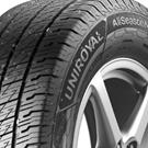 Uniroyal AllSeasonMax tyres