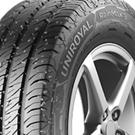 Uniroyal RainMax 3 tyres