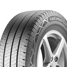Continental VanContact Eco tyres