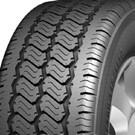 Westlake H170 tyres