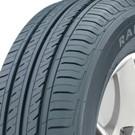 Westlake RP28 tyres