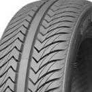 Westlake RVH680 tyres
