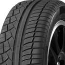 Westlake SA05 tyres