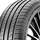 Westlake SA37 tyres