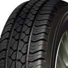 Westlake SC301 tyres