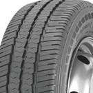 Westlake SC328 tyres