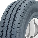 Westlake SL305 tyres