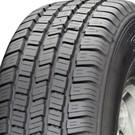 Westlake SL309 tyres