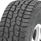 Westlake SL369 tyres