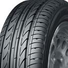 Westlake SP06 tyres