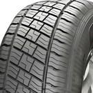 Westlake SU307 tyres