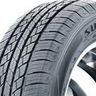 Westlake SU318 tyres
