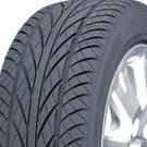 Westlake SV308 tyres