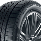 Continental WinterContact TS 860 S tyres