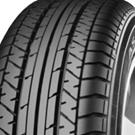 Yokohama ADV A13C tyres