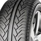 Yokohama Advan ST V802 tyres