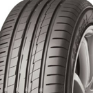 Yokohama BluEarth A34 tyres