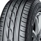 Yokohama C.Drive AC01 tyres