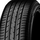 Yokohama Decibel E70D tyres