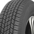 Yokohama Geolander G033 tyres