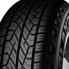 Yokohama Geolander G900 tyres