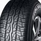 Yokohama Geolander G902 tyres