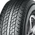 Yokohama Geolander G94CS tyres