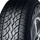 Yokohama Geolander H/T-S G051 tyres