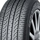 Yokohama Geolander G71 tyres