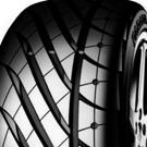 Yokohama Parada Spec-2 PA01 tyres