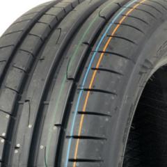 dunlop tyres online national tyres and autocare. Black Bedroom Furniture Sets. Home Design Ideas